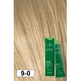 Essensity 9-0 Extra Light Blonde