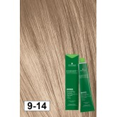 Essensity 9-14 Extra Light Ash Beige Blonde