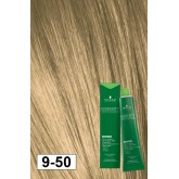 Essensity 9-50 Extra Light Blonde Gold Natural 2oz