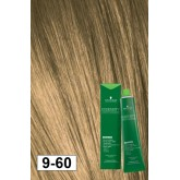 Essensity 9-60 Extra Light Blonde Auburn Natural