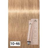 Igora Royal 10-46 Highlift Ultra Blonde Beige Chocolate 2oz