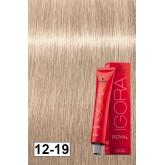 Igora Royal 12-19 Highlift Special Blonde Cendre Violet 2oz