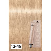 Igora Royal 12-46 Highlift Special Blonde Beige Chocolate 2oz