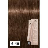 Igora Royal 6-46 Dark Blonde Beige Chocolate 2oz