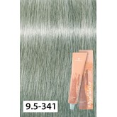 Igora Royal Disheveled Nudes 9.5-314 Matt Cendre Beige 2oz