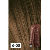 Igora Color10 6-00 Dark Blonde Natural Extra 2oz