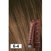 Igora Color10 6-4 Dark Blonde Beige 2oz