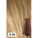 Igora Color10 9-00 Extra Light Natural Blonde Extra 2oz