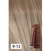 Igora Color10 9-12 Extra Light Blonde 2oz