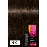 Igora Vibrance 4-0 Medium Brown Natural