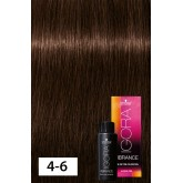 Igora Vibrance 4-6 Medium Brown Chocolate