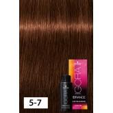 Igora Vibrance 5-7 Light Brown Copper