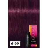 Igora Vibrance 6-99 Dark Blonde Violet Extra