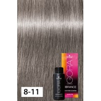 Igora Vibrance 8-11 Light Blonde Cendre Extra