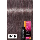 Igora Vibrance 8-19 Light Blonde Cendre Violet