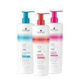 "BC Bonacure <span class=""highlight"">micellar</span> Cleansing Conditioner Intro Offer"