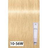 Schwarzkopf tbh 10-56W Ultra Blonde Gold Chocolate 2oz