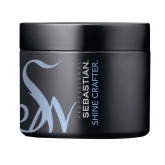 Sebastian Shine Crafter Moldable Shine Wax 1.7oz