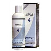 Segals Solutions Thinning Hair Conditioner