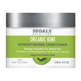 Segals Fruit Solutions Kiwi Strength Conditioner