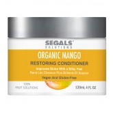 Segals Fruit Solutions Mango Restoring Conditioner