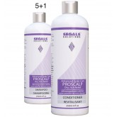 Segals Solutions ProScalp Retail Duo 5+1