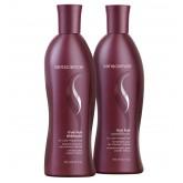 Senscience True Hue Shampoo Conditioner 10oz 2pk N/D