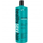 Healthy Sexy Hair Moisturizing Conditioner 33.8oz