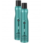 Healthy Sexy Hair Pure Addiction Spray Duo 9oz