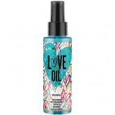 Healthy Sexy Hair Love Oil Moisturizing Oil 3.4oz