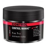Style Sexy Hair Control Maniac Wax 2oz