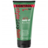 Style Sexy Hair Not So Hard Up Medium Hold Gel 5.1oz