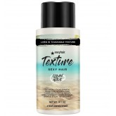 Texture Sexy Hair Clean Wave Texturizing Styling Shampoo 10.1oz
