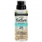 Sexy Hair Texture Foam Party Lite Texturizing Foam 5.1oz