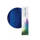 Sparks Color Electric Blue 3oz