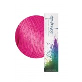 Sparks Color Magenta Mania 3oz