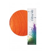 Sparks Color Orange Crush 3oz