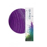 Sparks Color Purple Passion 3oz