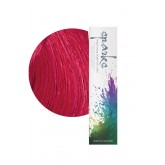 Sparks Color Red Hot 3oz