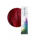 Sparks Color Red Velvet 3oz