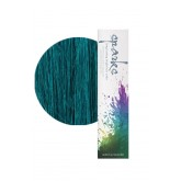 Sparks Color Totally Teal 3oz