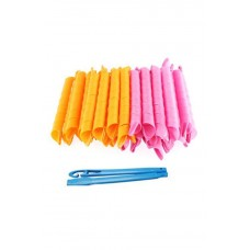 Switch Luscious Curlers 20 Rods + Hook