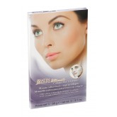 Satin Smooth Face Lift Masks # Ssclgmk3c