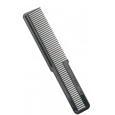 Wahl Clipper Cut Comb Black #3191