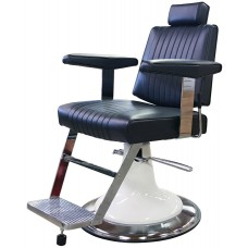 Takara Belmont 405 Barber Chair
