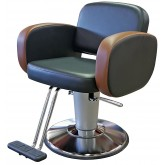 Takara Belmont Bravo 440 Styling Chair