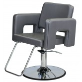 Takara Belmont Nikko 850 Styling Chair
