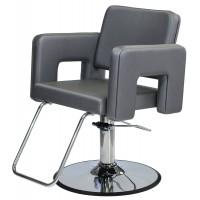 Takara Belmont Nikko 850 Styling Chair