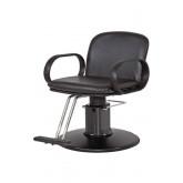 Takara Belmont Aspen II Styling Chair