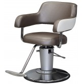 TAKARA MINAMO STYLING CHAIR